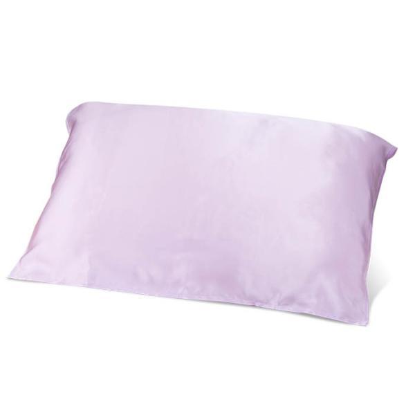枕カバー シルク100% 美容 保湿 髪 可愛い 寝具 ピロケース 滑らか 柔らかい 洗える 激安 cincshop 12