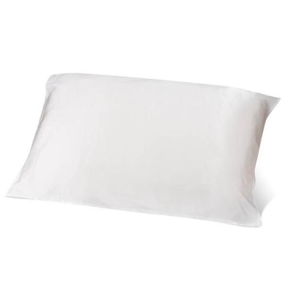枕カバー シルク100% 美容 保湿 髪 可愛い 寝具 ピロケース 滑らか 柔らかい 洗える 激安 cincshop 13