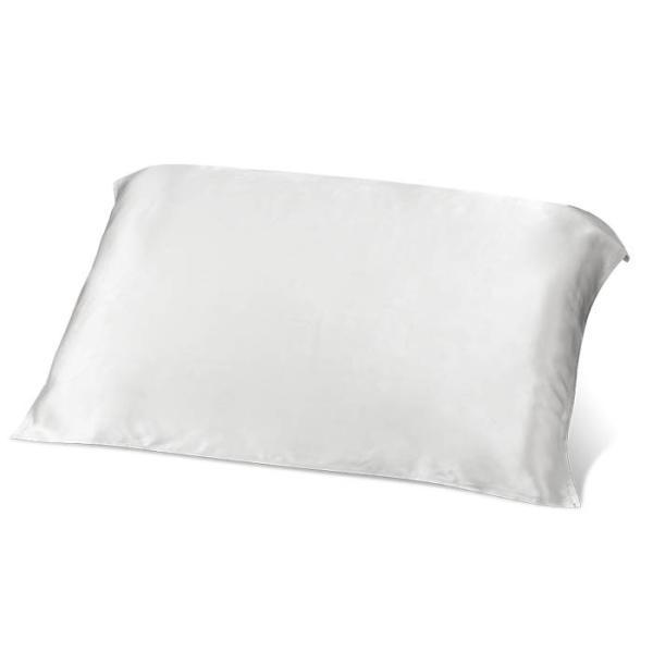 枕カバー シルク100% 美容 保湿 髪 可愛い 寝具 ピロケース 滑らか 柔らかい 洗える 激安 cincshop 15