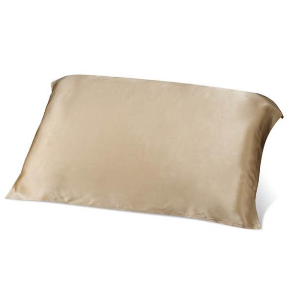 枕カバー シルク100% 美容 保湿 髪 可愛い 寝具 ピロケース 滑らか 柔らかい 洗える 激安 cincshop 17