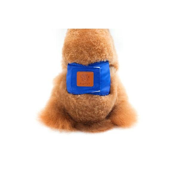 犬用マナーベルト 犬用 マナーバンド おむつカバー ドッグウェア ドッグウエア トイレ おしっこ失敗 レビューを書いて追跡なしメール便送料無料可|cincshop|09