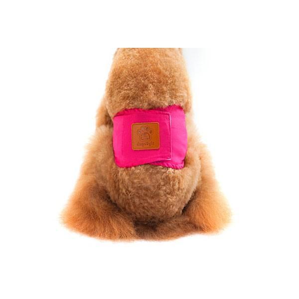 犬用マナーベルト 犬用 マナーバンド おむつカバー ドッグウェア ドッグウエア トイレ おしっこ失敗 レビューを書いて追跡なしメール便送料無料可|cincshop|11