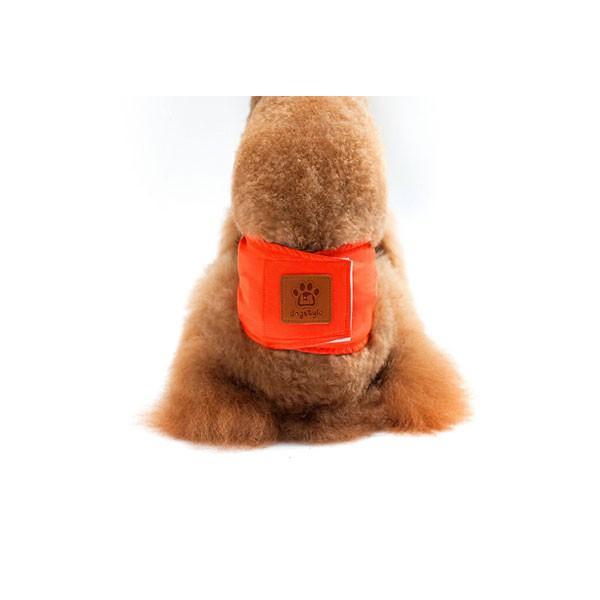 犬用マナーベルト 犬用 マナーバンド おむつカバー ドッグウェア ドッグウエア トイレ おしっこ失敗 レビューを書いて追跡なしメール便送料無料可|cincshop|12