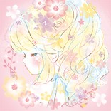 FlowerKiss