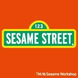 セサミストリート