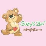 Suzyzoo