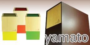 yamato ヤマト工芸