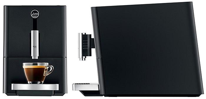 【あすつく】JURAユーラ全自動コーヒーメーカー ENA Micro 1 全自動エスプレッソマシン ミル付き 全自動エスプレッソマシーン送料無料 エスプレッソメーカー                                あすつく                                 JURAユーラ 全自動コーヒーメーカー ENA Micro 1 あすつく JURAユーラ全自動コーヒーメーカー ENA Micro 1 シンプルデザイン 全自動エスプレッソマシンスイス製全自動エスプレッソマシーンを本州送料無料で販売:ea57-0066: JURAユーラ全自動コーヒーメーカー ENA Micro 1 全自動エスプレッソマシン ミル付き 全自動エスプレッソマシーン送料無料 エスプレッソメーカー :EA57-0066:シティネット