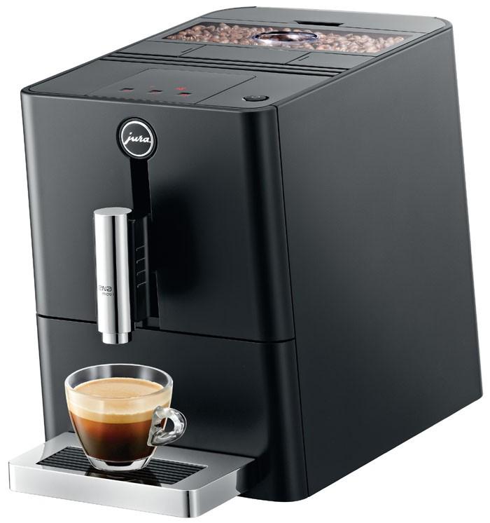 【あすつく】JURAユーラ全自動コーヒーメーカー ENA Micro 1 全自動エスプレッソマシン ミル付き 全自動エスプレッソマシーン送料無料 エスプレッソメーカー                                あすつく                                 JURAユーラ 全自動コーヒーメーカー ENA Micro 1 あすつく JURAユーラ全自動コーヒーメーカー ENA Micro 1 シンプルデザイン 全自動エスプレッソマシンスイス製全自動エスプレッソマシーンを本州送料無料で販売:ea57-0066: