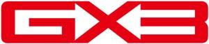 重大◆予告→最新GX3スイムウェアが3年の時を経てこの夏リリース争奪ガチ注意!【【パンツの裏】 メンズパンツ市場 店長ヒデのブログ】