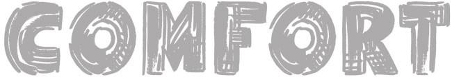 予告*話題のモッチモチ新感触のびのびボクサー!ドライ新作&お得1,000円OFFセール8/10(金)!【【パンツの裏】 メンズパンツ市場 店長ヒデのブログ】