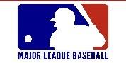 MLBカード