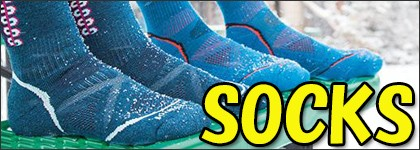 SOCKS 靴下 ソックス