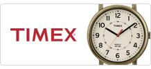 TIMEX(タイメックス)