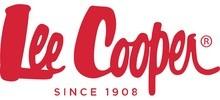 Lee Cooper(リークーパー)
