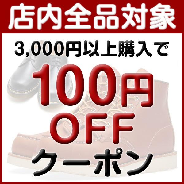 誰でも使える!3,000円以上のご購入で100円OFF