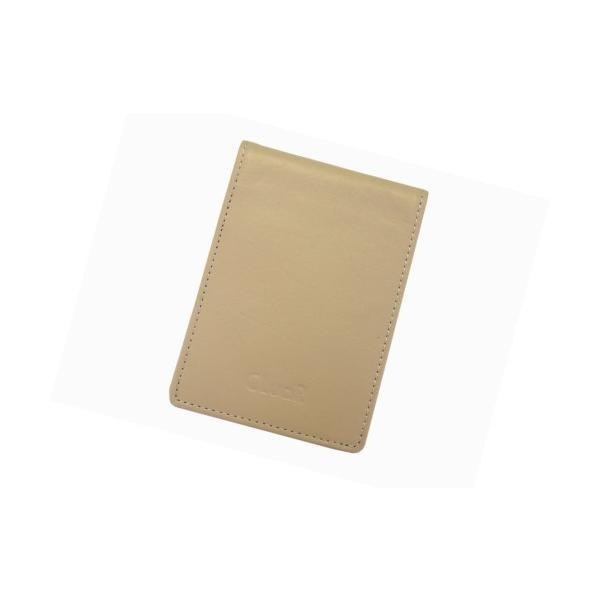 メモ帳カバー メモパッドカバー A7サイズ  本革 革 レザー カジュアルカラー メンズ レディース CLuaR シールアル|cluar|06