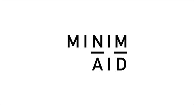 MINIM+AID