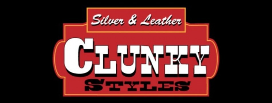 CLUNKY STYLES