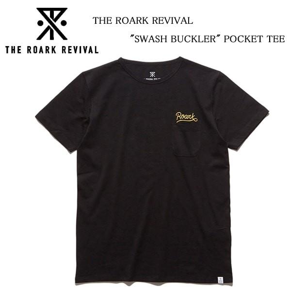 THE ROARK REVIVAL/ロアークリバイバル/ROARK/ロアーク/
