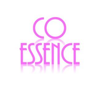 Co-Essenceショップ ロゴ