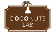 ココナッツラボ