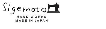 手作り日本製ハンドメイド革小物の専門店。