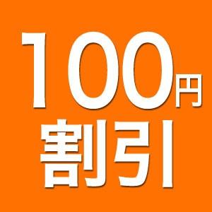 ザセムカバー パーフェクション チップ コンシーラー2個以上なら100円オフ
