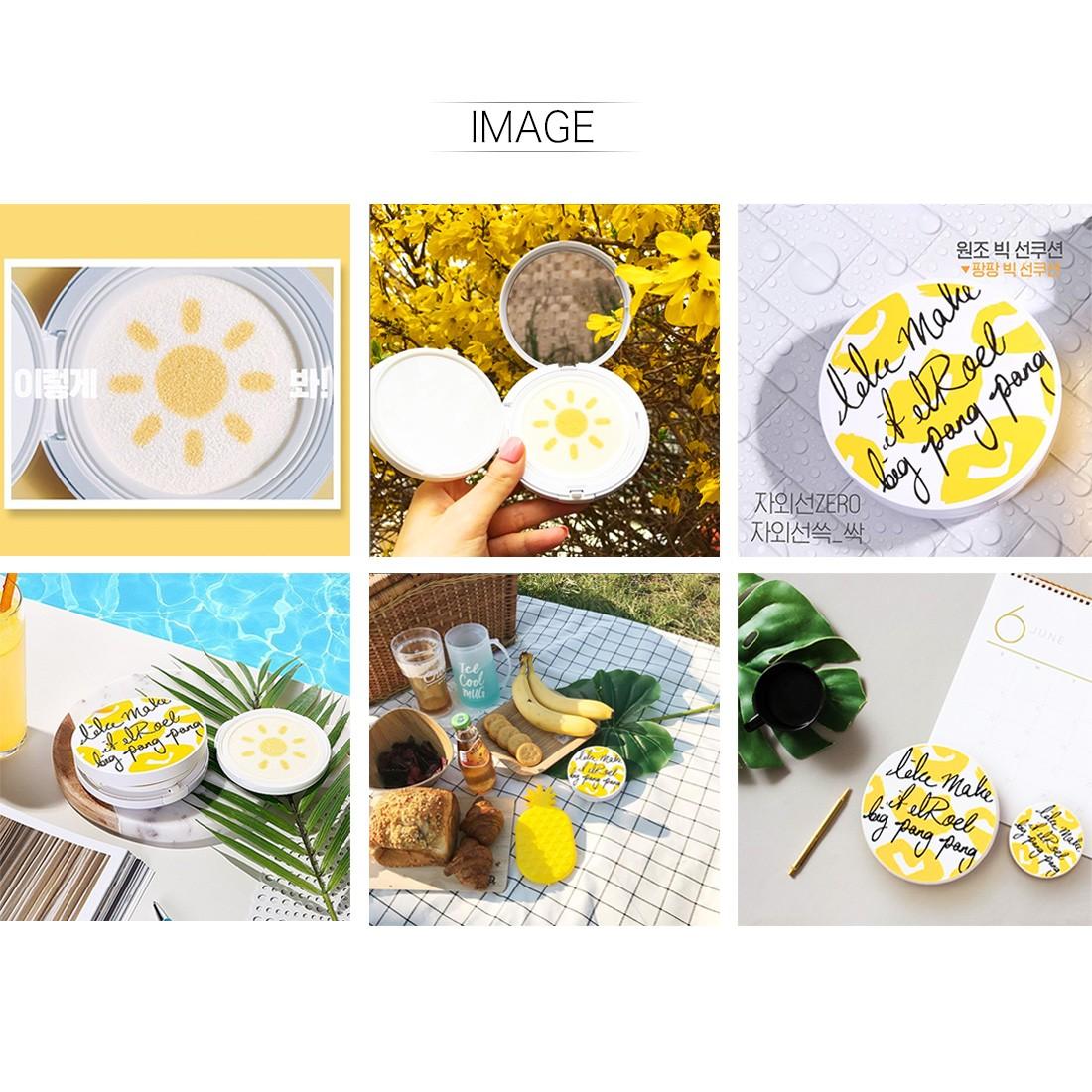 sun_image.jpg
