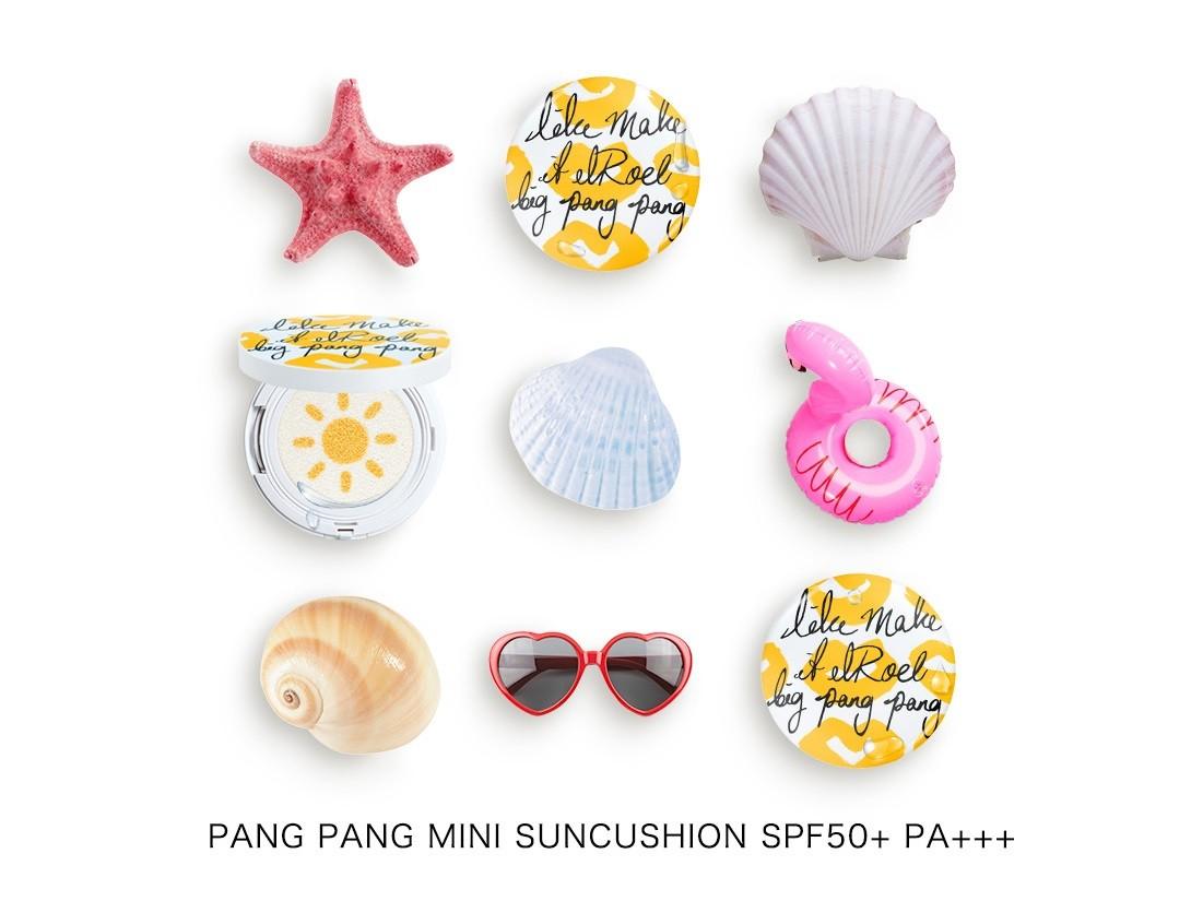 sun_mini-2.jpg