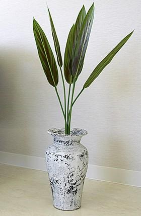 植木鉢 テラコッタ