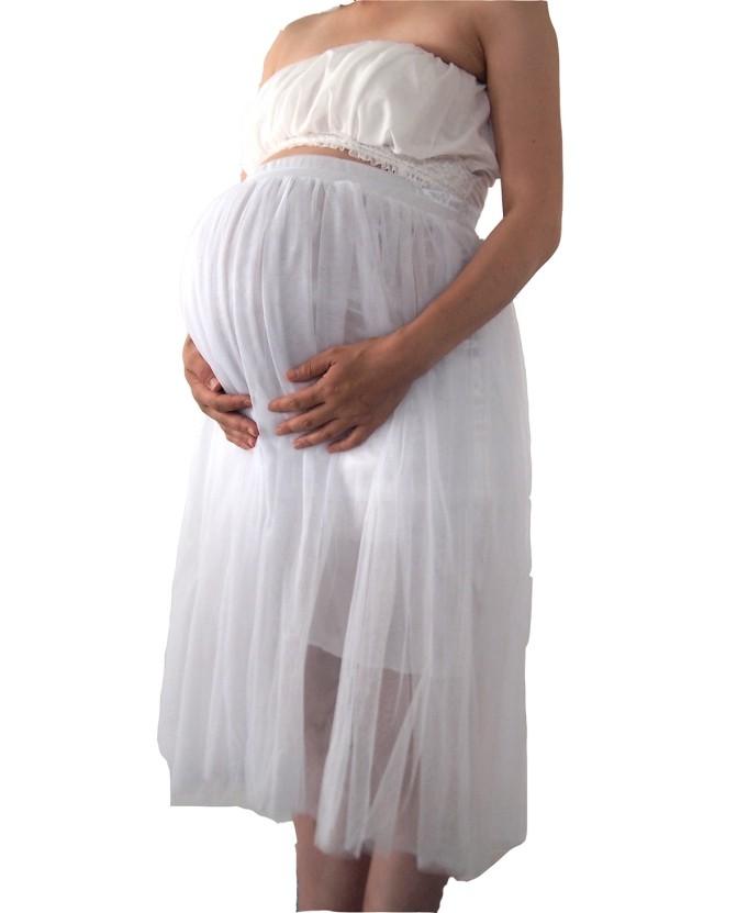 妊婦 写真