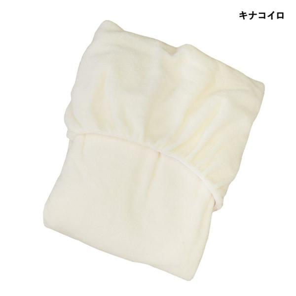 買い足しアイテム フィットシーツ 日本製 洗える パイル サンデシカ 70×120cm 送料無料 ココデシカ ベビー布団用 洗い替え|cocodesica|08