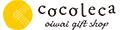 出産祝いのココレカ ロゴ