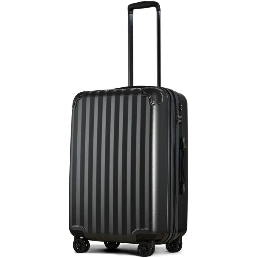 スーツケース アウトレット 安い 訳あり 大型 LMサイズ 静音8輪キャスター 拡張機能キャリーケース キャリーバッグ 修学旅行 国内 海外 旅行|cocotrip|28