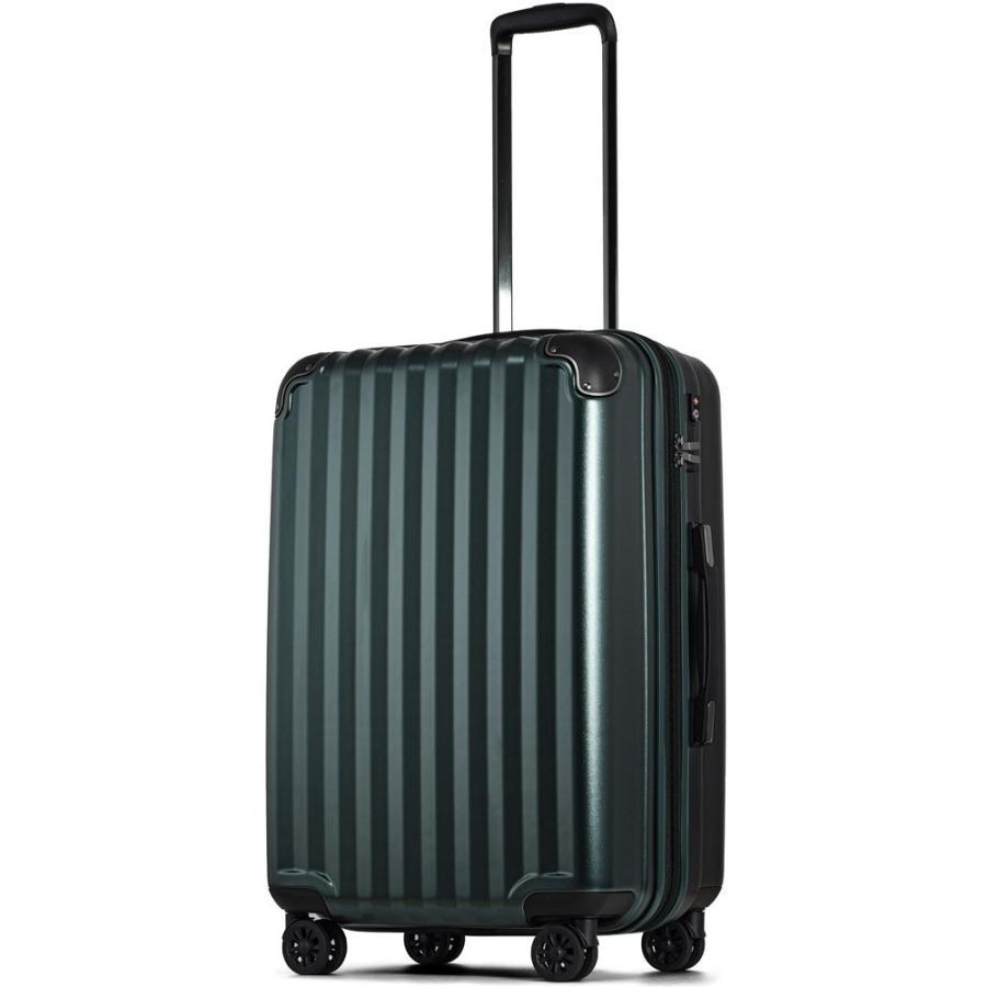 スーツケース アウトレット 安い 訳あり 大型 LMサイズ 静音8輪キャスター 拡張機能キャリーケース キャリーバッグ 修学旅行 国内 海外 旅行|cocotrip|31
