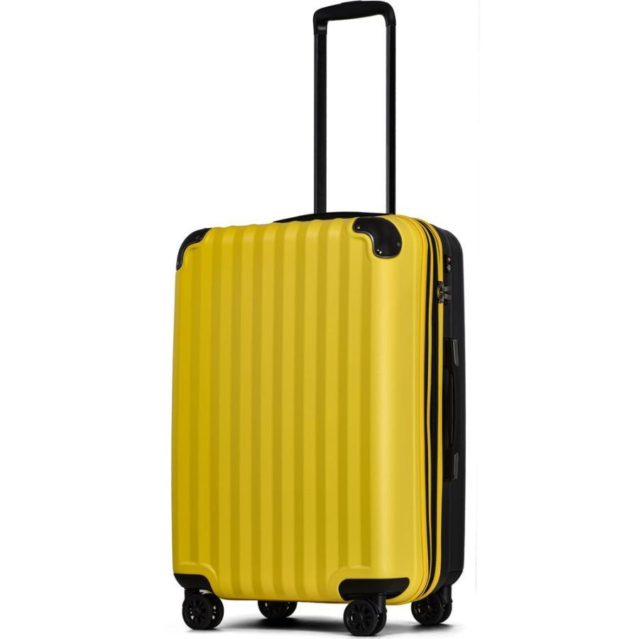 スーツケース アウトレット 安い 訳あり 大型 LMサイズ 静音8輪キャスター 拡張機能キャリーケース キャリーバッグ 修学旅行 国内 海外 旅行|cocotrip|32