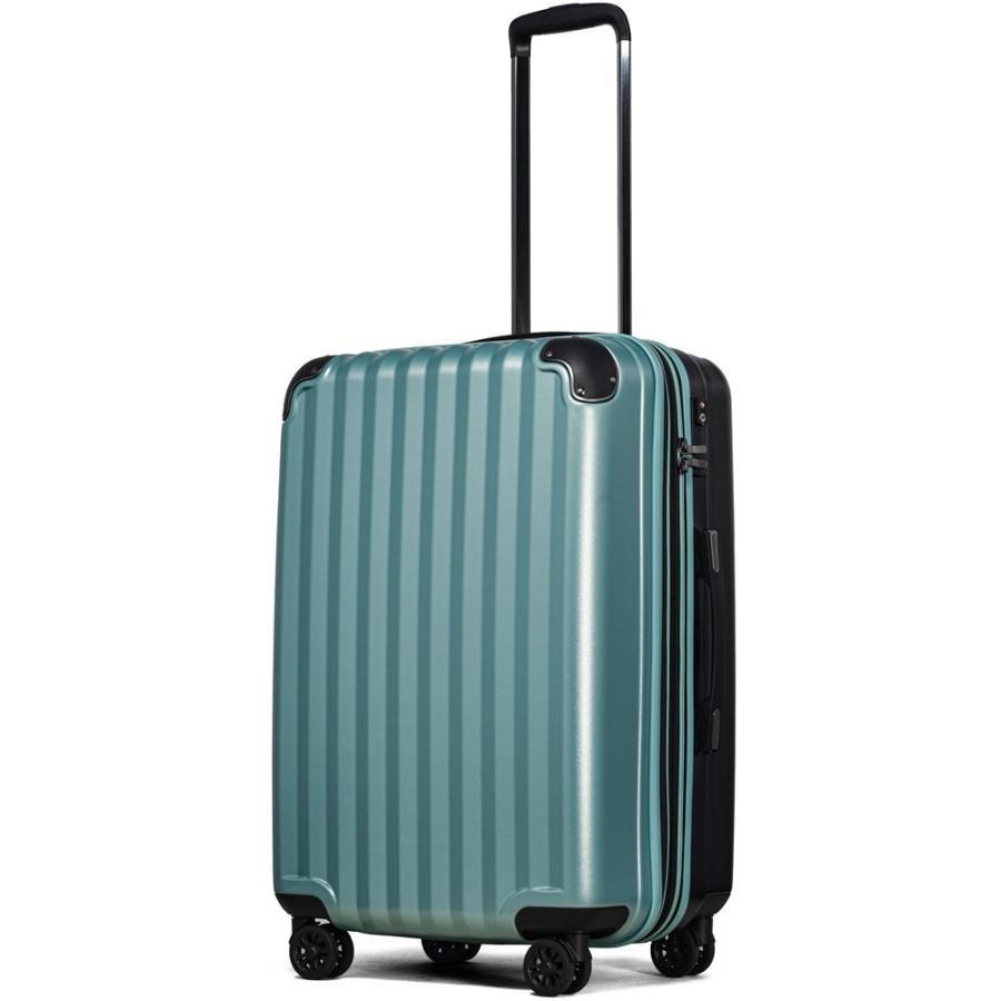 スーツケース アウトレット 安い 訳あり 大型 LMサイズ 静音8輪キャスター 拡張機能キャリーケース キャリーバッグ 修学旅行 国内 海外 旅行|cocotrip|33