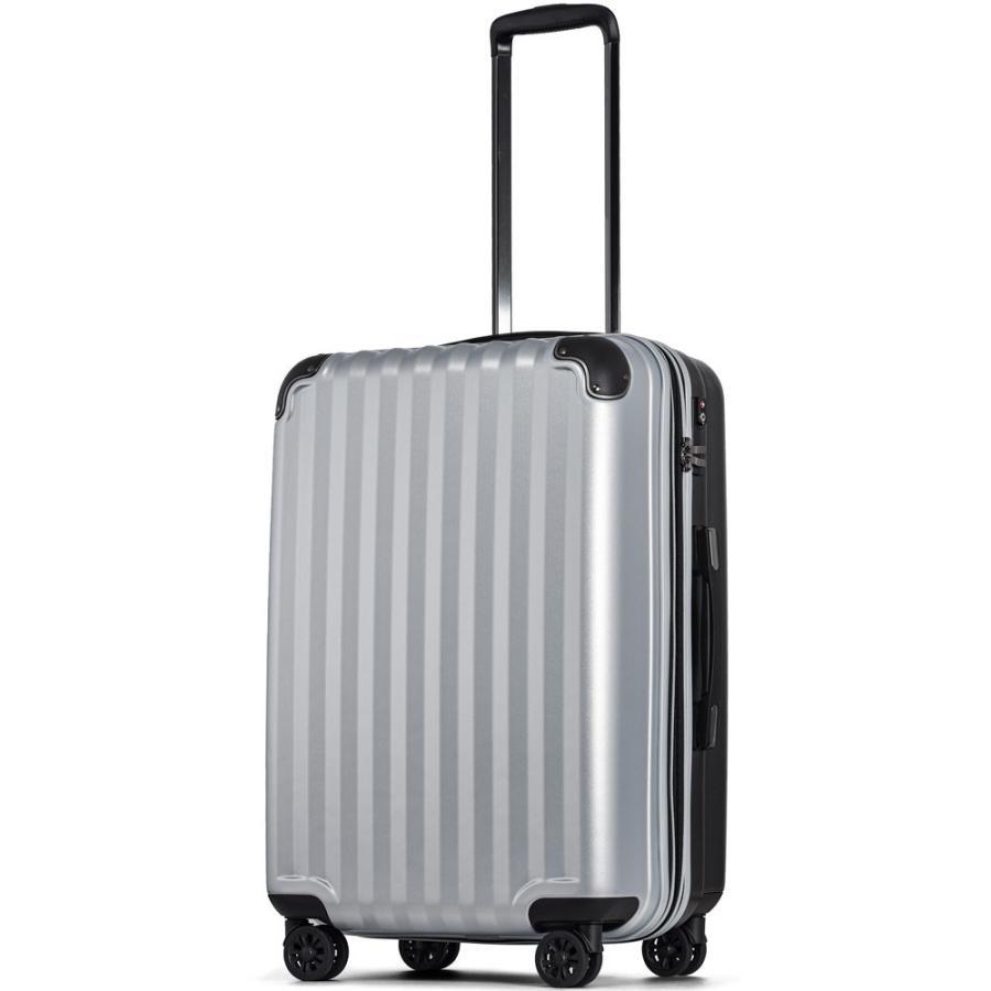 スーツケース アウトレット 安い 訳あり 大型 LMサイズ 静音8輪キャスター 拡張機能キャリーケース キャリーバッグ 修学旅行 国内 海外 旅行|cocotrip|34