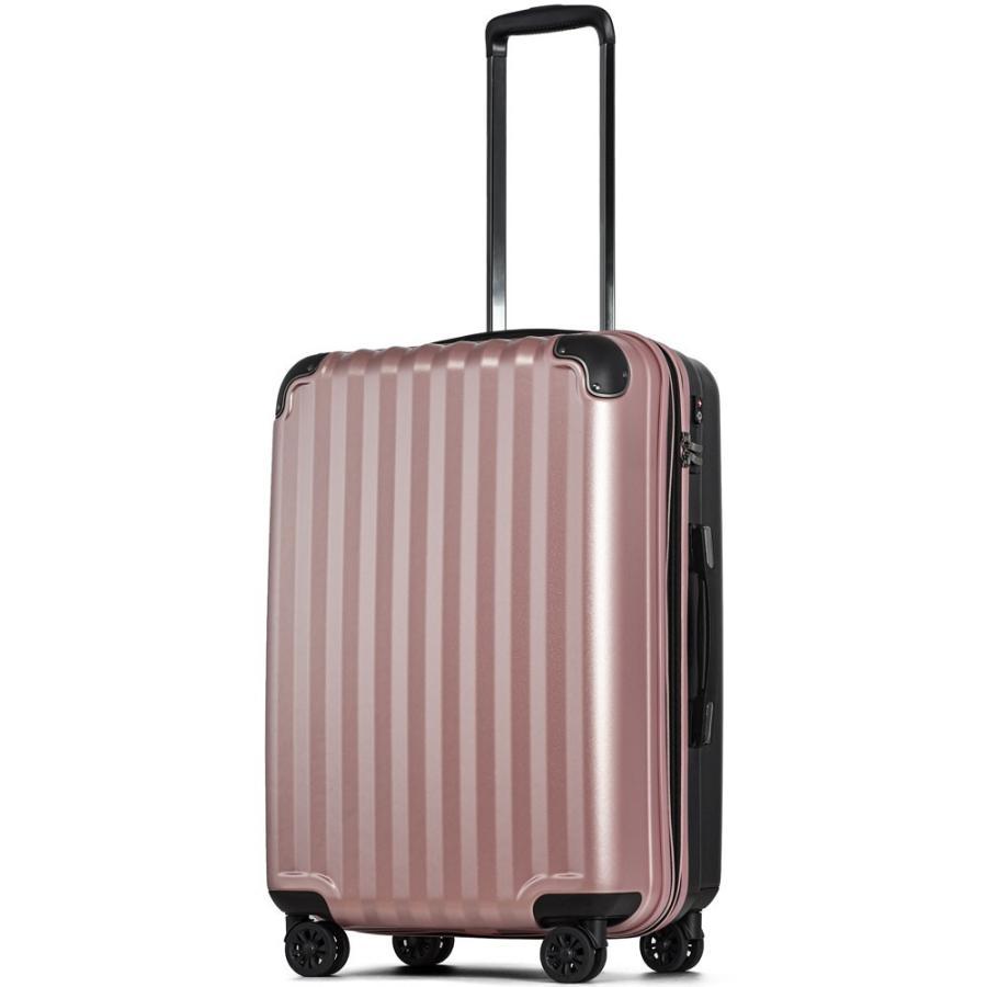 スーツケース アウトレット 安い 訳あり 大型 LMサイズ 静音8輪キャスター 拡張機能キャリーケース キャリーバッグ 修学旅行 国内 海外 旅行|cocotrip|35