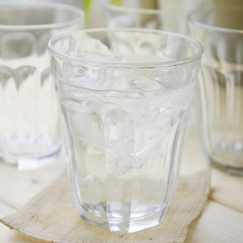 夏にぴったりのウォーターグラス タンブラー 水分補給にゴクゴク飲めるコップ まとめ
