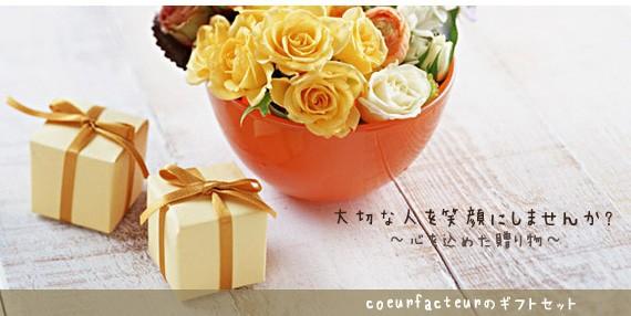 プレゼント 出産内祝い 内祝い ご進物 のし 熨斗 ギフト商品のご案内