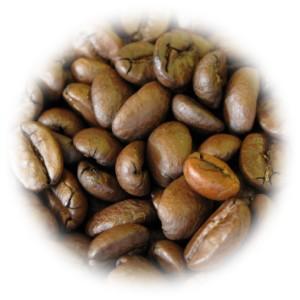 富士珈機直火焙煎機ブタ釜(初期型)・富士珈機半熱風焙煎機(初期型)・フジロイヤル直火焙煎機を巧みに使い分けたポルトガル・ブレンド豆