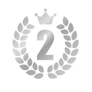 人気No.2「こた丸」