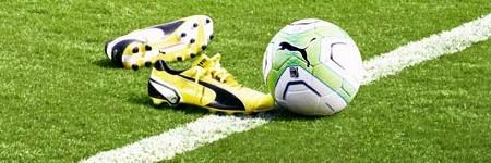 ●PUMA !SALE! フットボール