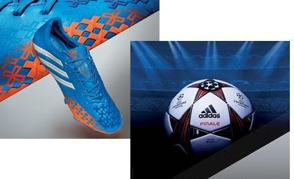 ◆サッカーボール◆ 〜お買い得〜
