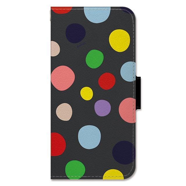 スマホケース iPhone11/11 pro/11 pro MAX/X/XS/XS Max/XR/SE(第2世代)/8/7/6/6s plune 手帳型 ケース 北欧 花柄 可愛い|collaborn-plus|20