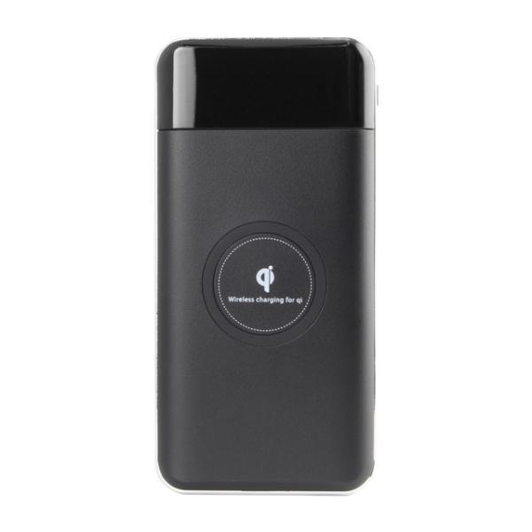モバイル充電器 モバイルバッテリー スマホバッテリー ワイヤレス PSEマーク|collaborn-plus|14