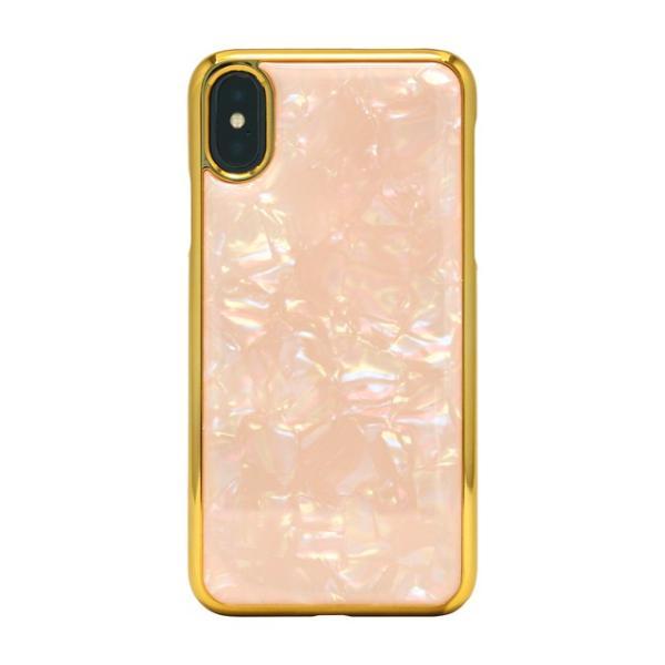 iPhone スマホケース iPhone8/x/7/XS/6/xr/XS MAX /7plus/8plus ケース 携帯ケース|collaborn-plus|16