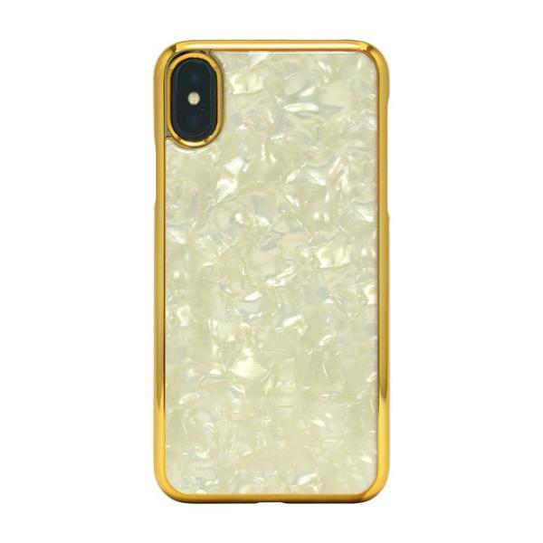iPhone スマホケース iPhone8/x/7/XS/6/xr/XS MAX /7plus/8plus ケース 携帯ケース|collaborn-plus|18